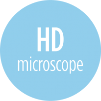 HDmicroscope | Abaxis | ELK Diagnostic