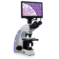 HD microscope | Abaxis | ELK Diagnostic